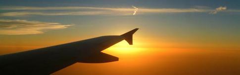 Flugbericht über meinen Flug mit Qatar Airways und dem Dreamliner von Tiflis über Doha nach Dubai