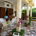 Hotelbewertung über das Rainbow Inn in Grenville, Grenada