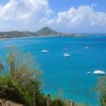 Ein Reisebericht über die traumhafte Karibik-Insel Canouan