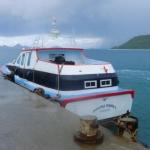 Ein Reisebericht über die kleineren Inseln von Grenada, Carriacou und Petit Martinique