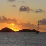 Ein Reisebericht über Carriacou und die traumhaften Tobago Cays