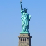 Ein Reisebericht über die beliebteste Stadt der USA: New York