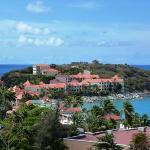Der Bericht über meine Reise auf die Karibik-Insel Sint Maarten / St. Martin
