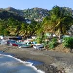 Reisebericht St. Vincent und die Grenadinen mit den Karibik-Inseln St. Vincent, Bequia und Canouan