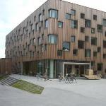 Bericht und Erfahrungen aus der nordschwedischen Stadt Umea