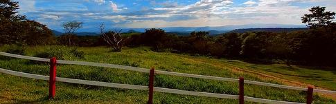 Unser Besuch im Borinquen Mountain Resort sowie im Rincon de la Vieja National Park in Costa Rica