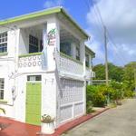 Hotelbewertung über das Rio Guesthouse auf Barbados