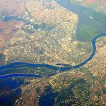 Bericht über unseren Flug mit Ryanair von Targu Mures nach Pisa