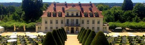Blogpost über unseren Besuch im Sächsischen Elbland