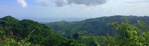 Erfahrungsbericht über die Wanderung zum Salto de la Jalda in der Dominikanischen Republik