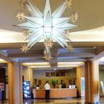 Hotelbewertung über das San Anton Hotel in Granada
