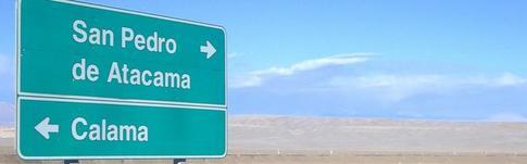Mein Reisebericht über San Pedro de Atacama in Chile