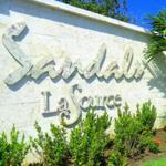 Hotelbewertung und Bericht über meinen Aufenthalt im Sandals La Source Grenada