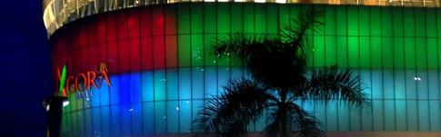 Reisebericht über die Hauptstadt der Dominikanischen Republik, Santo Domingo