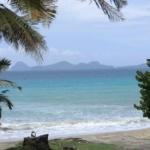 Ein kleiner Reisebericht über einen Ausflug in Grenadas Inselnorden