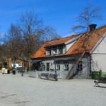 Optimal ab Stockholm: ein Ausflug nach Sigtuna