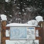 Testbericht über unsere Erfahrungen im Skigebiet Brighton in Utah, USA