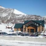 Testbericht über unsere Erfahrungen in Deer Valley, einem der serviceorientiersten Skigebiete der USA