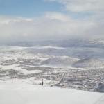 Testbericht über unsere Erfahrungen im Park City Mountain Resort in Utah, USA
