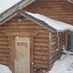 Eine Testbereicht über die Erfahrungen im Skigebiet Sundance in Utah in den USA
