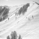 Testbericht über unsere Erfahrungen im Skigebiet The Canyons in Alta, USA