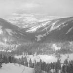 Ein Überblick über die Skigebiete im US-Bundesstaat Utah