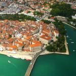 Flugbericht über unseren Flug mit Smartwings von Prag über Split nach Pula