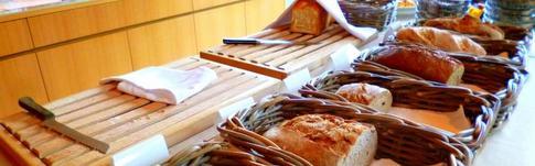 Hotelbewertung und Bericht über unseren Besuch im Sonne Lifestyle Resort im Bregenzerwald