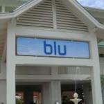 Eine Hotelbewertung über das neu renovierte Hotel Blu in der Rodney Bay in St. Lucia