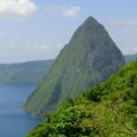 Ein Bericht über die Wanderung auf eines der Wahrzeichen der Karibik: den Piton