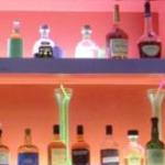 Informationen zu Restaurants und Bars in der Rodney Bay in St. Lucia