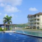 Hotelbewertung über das Luxusresort The Landings in St. Lucia
