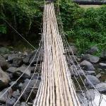 Reisebericht über meinen Trip nach St. Vincent in der Karibik