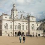 Eine Stadtführung durch London - sehr interessant und mit vielen Sehenswürdigkeiten