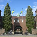 Reisebericht Stockholm 2 mit vielen Eindrücken, Fotos und Erfahrungen aus Schweden