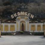 Erfahrungsbericht über den Besuch von Skansen in Stockholm