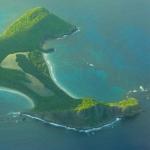 Ein Flugbericht mit tollen Bildern der Karibik - SVG Air von Carriacou nach Grenada