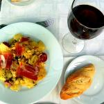 Die wichtigsten Fakten zum Tapas Essen in Andalusien