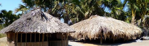 Ausführlicher Reisebericht über das unbekannte Timor-Leste bzw. Osttimor