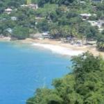 Ein Reisebericht über Tobago - eine der südlichsten Karibik-Inseln