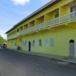 Ein Hotelbericht vom Conrado Beach Hotel in Crown Point, Tobago