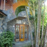 Ein Hotelbericht über das Seahorse Inn in Tobago