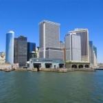 Die Transfermöglichkeiten vom John F. Kennedy Airport nach New York und Manhattan