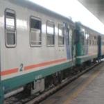 Der Transfer von Treviso nach Venedig kann unter anderem mit dem Zug erfolgen