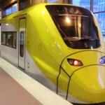 Anreisemöglichkeiten und Transfers von und zum Flughafen Stockholm-Arlanda