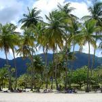 Reisebericht über unser Wochenende in Trinidad