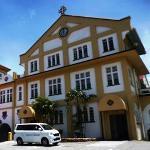 Kleiner Reisebericht über meinem Ausflug vom Piarco Airport in Trinidad während eines 7stündigen Stopover