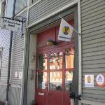 Hotelbewertungen über das STF Vandrarhem Umea, die Jugendherberge der Stadt