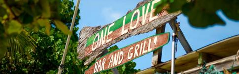 Reisebericht über die Virgin Islands
