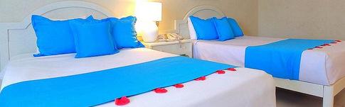 Ausführliche Hotelbewertung über das Vista Sol Resort, Punta Cana